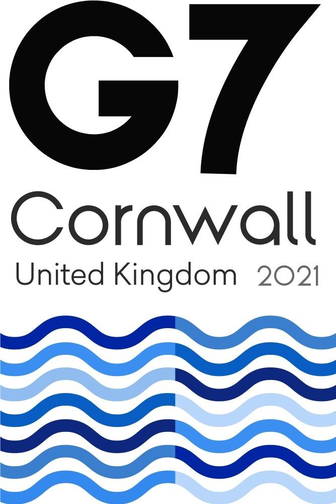 G7-Cornwall-Logo-Vertical.jpg
